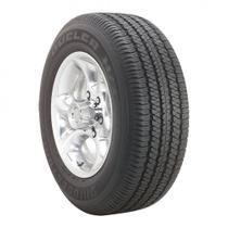 Pneu Bridgestone Aro 17 245/70R17 Dueler H/T 684 II 110S -