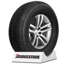 Pneu Bridgestone Aro 17 265/65R17 112S Dueler HT 684 -