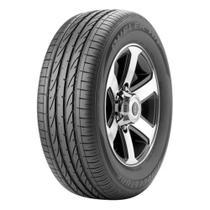 Pneu Bridgestone Aro 17 Dueler H/P Sport 225/65R17 102T -