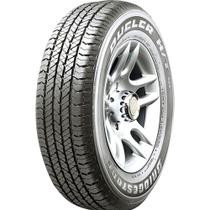 Pneu Bridgestone Aro 17 Dueler H/T 684 III 245/65R17 111T XL - Original VW Amarok -