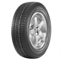 Pneu Bridgestone Aro 17 Dueler H/T 687 225/65R17 101H -