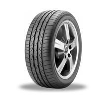 Pneu Bridgestone Aro 17 Potenza RE050 225/50R17 94W Runflat (RFT) -