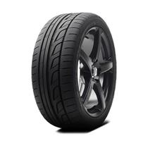 Pneu Bridgestone Aro 17 Potenza RE760 Sport 205/45R17 88W -