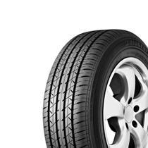 Pneu Bridgestone Aro 17 Turanza ER33 215/50R17 91V - Original Honda Civic -