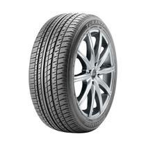 Pneu Bridgestone Aro 17 Turanza ER370 215/55R17 94V - Original Honda HRV / VW New Fusca -