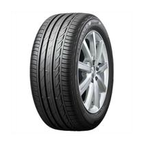 Pneu Bridgestone Aro 17 Turanza T001 215/50R17 91V -