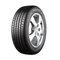 Pneu Bridgestone Aro 17 Turanza T005 205/40R17 84W -