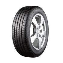 Pneu Bridgestone Aro 17 Turanza T005 205/50R17 93W -