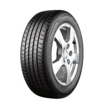 Pneu Bridgestone Aro 17 Turanza T005 215/45R17 91V -
