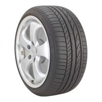 Pneu Bridgestone Aro 18 275/35R18 Potenza RE-050A Run Flat 95Y -
