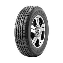 Pneu Bridgestone Aro 18 Dueler H/T 684 III 265/60R18 110H - Original Toyota Hilux e Hilux SW4 -