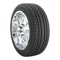 Pneu Bridgestone Aro 19 255/55R19 Dueler Alenza HL 111V -