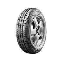 Pneu Bridgestone Aro14 B250 175/65R14 82T -