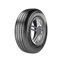 Pneu Bridgestone Aro15 Ecopia EP150 195/65R15 91H -