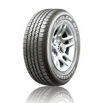 Pneu Bridgestone Aro18 225/55R18 Dueler H/T 684 II 98H -