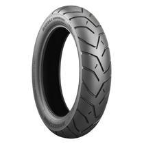 Pneu Bridgestone Battlax Adventure A40 170/60 R17 - Traseiro -