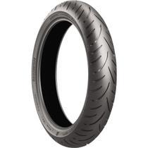 Pneu Bridgestone Battlax T31 120/70 R19 58W -