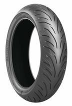 Pneu Bridgestone Battlax T31 170/60 R17 72W -