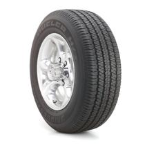 Pneu Bridgestone  Dueler H/T 684 II 265/60R18 110H -