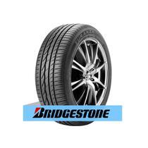 Pneu Bridgestone ER-300 Turanza 185/55R16 83V -