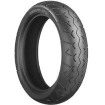 Pneu Bridgestone Exedra G702 160/80 R15 - Traseiro -