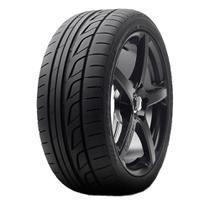 Pneu Bridgestone Potenza RE-760 Aro 15 205/60R15 91V Fabricação 2015 -