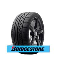 Pneu Bridgestone Potenza RE-760 Sport Aro 16 205/55R16 91W Fabricação 2016 -