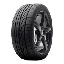 Pneu Bridgestone Potenza RE-760 Sport Aro 16 215/55R16 93V Fabricação 2016 -