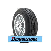 Pneu Bridgestone R15 195/55R15 Turanza ER30 85H -