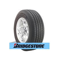 Pneu Bridgestone R18 255/60R18  Dueler H/T 684 III 112T -