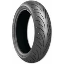 Pneu Bridgestone T31F GT 120/70-19 -