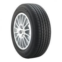 Pneu Bridgestone Turanza ER30 Aro 18 255/55R18 109Y Fabricação 2014 -