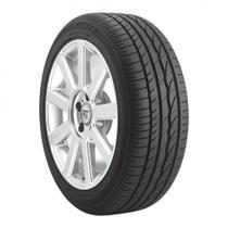 Pneu Bridgestone Turanza ER300 Aro 16 215/55R16 93V Fabricação 2013 -