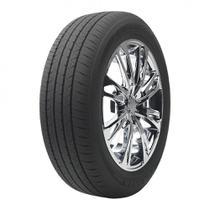 Pneu Bridgestone Turanza ER33 Aro 19 245/45R19 98Y Fabricação 2015 -