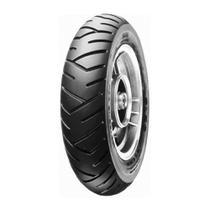 Pneu Burgman 125i Lindy 125 90/90-10 Dianteiro Sl26 Pirelli -