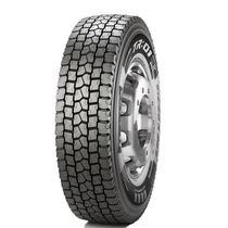 Pneu Caminhao Onibus Radial 275/80r22.5 Tr01 Borrachudo Pirelli -