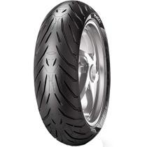 Pneu Cb 650 f Mt07 180/55r17 Zr 73w Tl Angel St Pirelli - Pirelli Moto