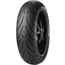 Pneu Cbr 1000 Rr Fireblade 190/50r17 Zr 73w Angel Gt Pirelli - Pirelli Moto