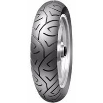 Pneu Cbr 450 130/70-17 62s Tl Sport Demon Traseiro Pirelli - Pirelli Moto