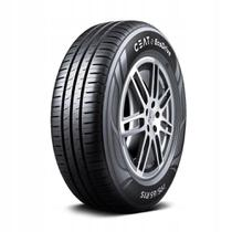 Pneu Ceat Aro 14 EcoDrive 175/70R14 88T XL -