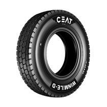 Pneu Ceat Aro 22.5 Winmile D 295/80R22.5 152/148M 16PR -