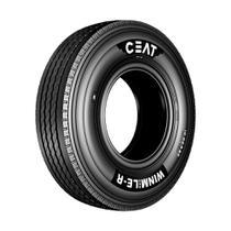 Pneu Ceat Aro 22.5 Winmile R 275/80R22.5 149/146L 16PR -