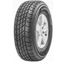 Pneu Chevrolet Blazer S-10 235/70r16 104t Formula S/T Pirelli -
