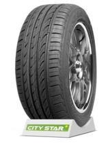 Pneu city star 225/50 r17 98w cs600