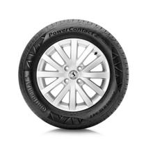 Pneu Continental  15 185/65R15 PowerContact 2 88H -