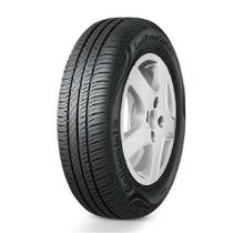 Pneu continental 185/65r15 92t xl powercontact