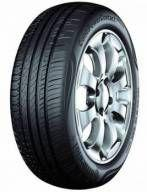 Pneu Continental 195/55R16 PowerContact 2 87H