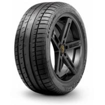Pneu continental 225/50r17 94w fr extremecontact dw