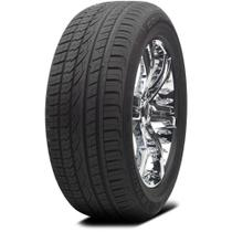 Pneu Continental 235/60 R16 CROSS CONTACT UHP 100H -