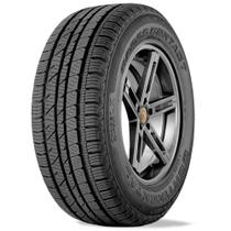 Pneu Continental 245/70 R16 CONTCROSS CONTACT LX 111T XL -